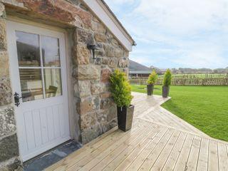 Horseshoe Cottage - 950255 - photo 2