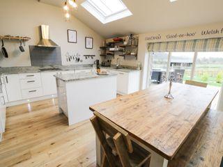 Horseshoe Cottage - 950255 - photo 10