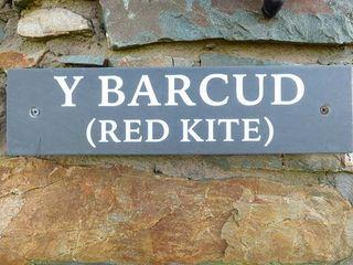 Y Barcud - 950566 - photo 2