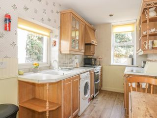 Kirkgate Cottage - 950825 - photo 7