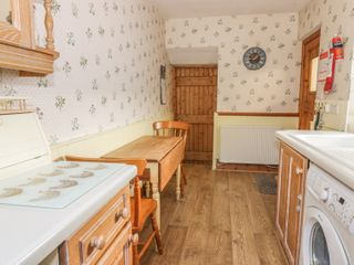 Kirkgate Cottage - 950825 - photo 8