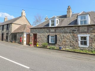 Kirkgate Cottage - 950825 - photo 2