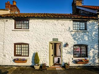 Clara's Cottage - 950877 - photo 2