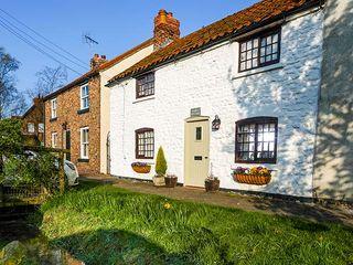 Clara's Cottage - 950877 - photo 3