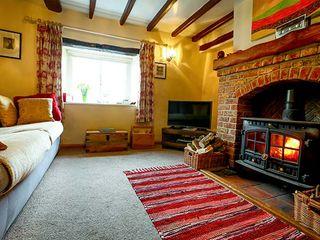 Clara's Cottage - 950877 - photo 4