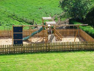 Mill Barn - 950903 - photo 10