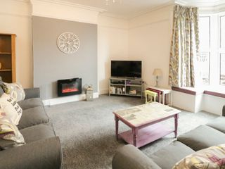 Rivington Apartment - 950999 - photo 2