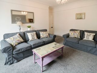 Rivington Apartment - 950999 - photo 3