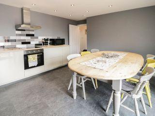 Rivington Apartment - 950999 - photo 6