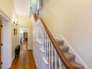 Luttrell House - 951021 - photo 9