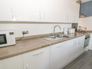 Apartment 56 - 951023 - photo 10