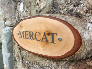 Mercat Cottage - 951087 - photo 5