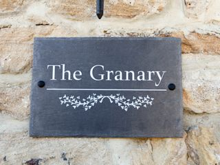 The Granary - 951105 - photo 7