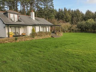Cedar Lodge - 951120 - photo 2