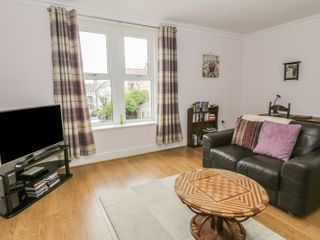 Flat 2 - 9 Rhiw Bank Terrace - 951157 - photo 13