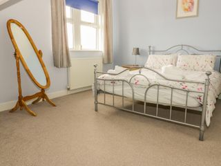 Flat 2 - 9 Rhiw Bank Terrace - 951157 - photo 20