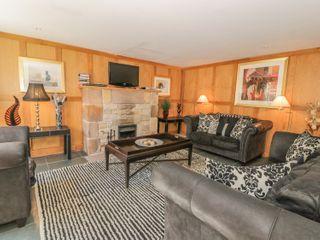 Coach-house Cottage - 951308 - photo 2