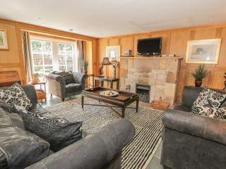 Coach-house Cottage - 951308 - photo 3