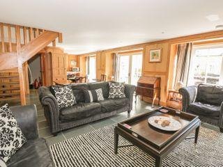 Coach-house Cottage - 951308 - photo 4