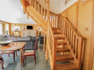 Coach-house Cottage - 951308 - photo 7
