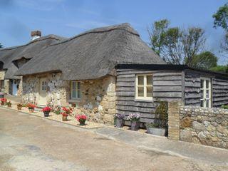 Sheepwash Barn - 951450 - photo 2