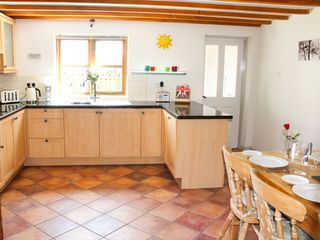 Stables Cottage - 951474 - photo 5