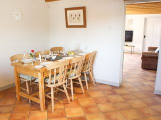 Stables Cottage - 951474 - photo 7