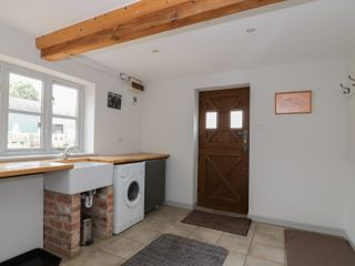Stables Cottage - 951474 - photo 8