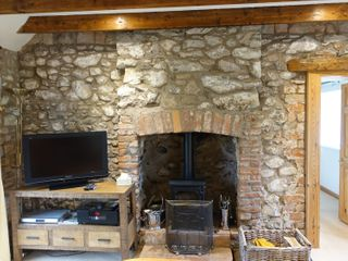 The Crofter's Cottage - 951556 - photo 3