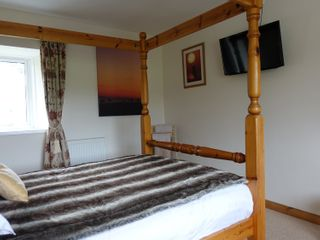 The Crofter's Cottage - 951556 - photo 10