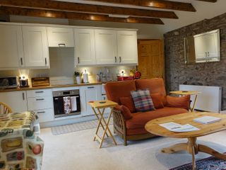 The Crofter's Cottage - 951556 - photo 6
