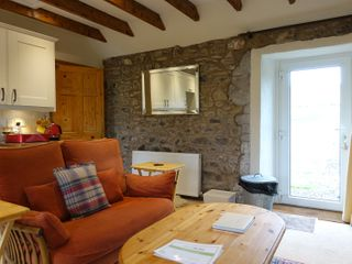 The Crofter's Cottage - 951556 - photo 4