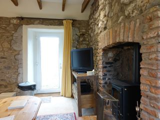 The Crofter's Cottage - 951556 - photo 2