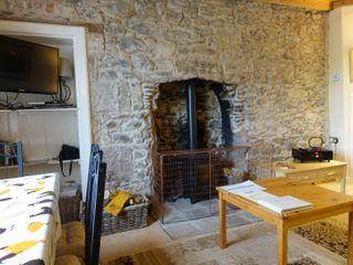 Castle Cottage - 951557 - photo 2