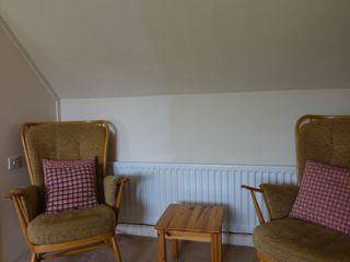 Castle Cottage - 951557 - photo 3