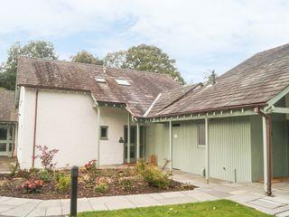 Maple - Woodland Cottages - 951729 - photo 2