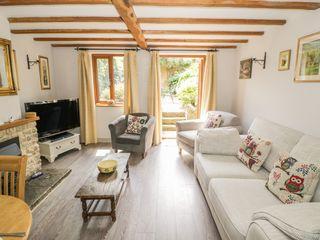 4 Manor Farm Cottages - 951813 - photo 5