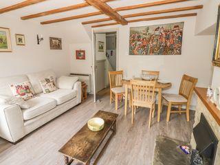 4 Manor Farm Cottages - 951813 - photo 7