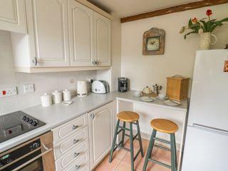 4 Manor Farm Cottages - 951813 - photo 10