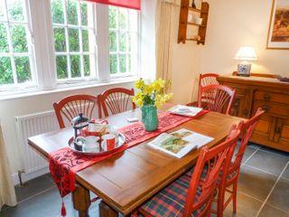Gardener's Cottage - 951887 - photo 6