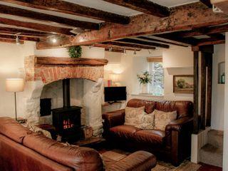 Haven Cottage - 952205 - photo 3