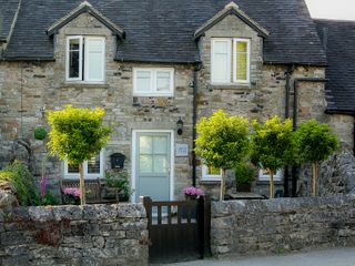 Haven Cottage - 952205 - photo 10