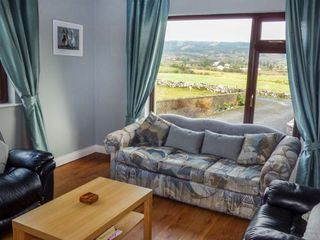 Corran View - 952232 - photo 3