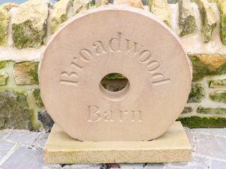 Broadwood Barn - 952359 - photo 3