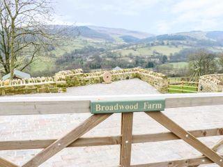 Broadwood Farm - 952361 - photo 2