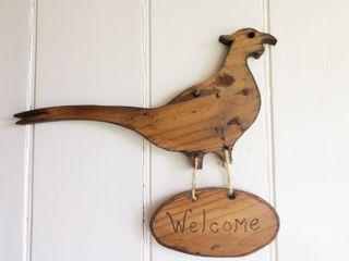 Pheasant Cottage - 952405 - photo 4