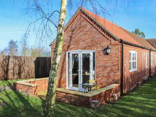 Primrose Cottage - 952494 - photo 10