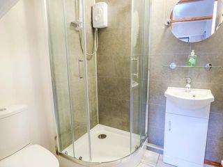 The Apartment - 952798 - photo 8