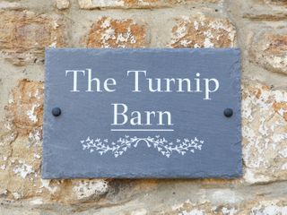 The Turnip Barn - 952973 - photo 2
