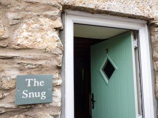 The Snug - 953066 - photo 3